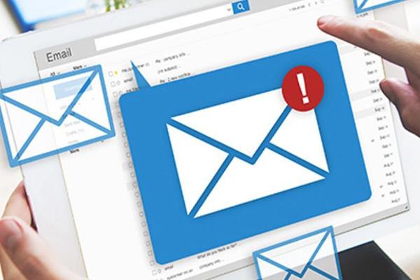 CyRadar: 'Hacker lại lợi dụng dịch Covid-19 để phát tán mã độc qua email giả mạo'